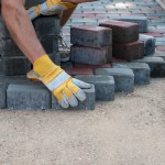 paving-contractors-durban